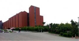 广西规划馆绿化德赢vwin官网